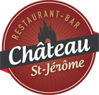 Chateau Saint Jerome